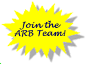 Button: Join the ARB Team!
